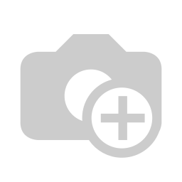 KONG SPORT BALL MEDIUM 3 PACK