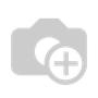 RUFFWEAR DOG ARNES FRONT RANGE FIRE ORANGE XXS